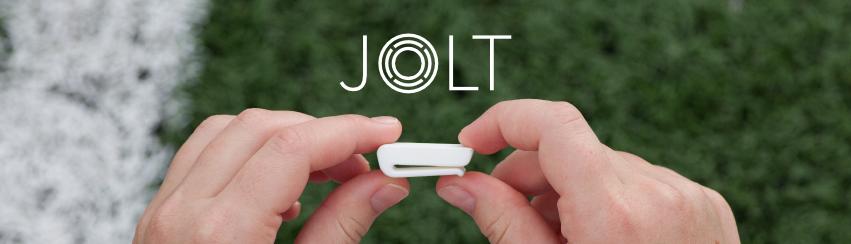 Jolt_insider_pic